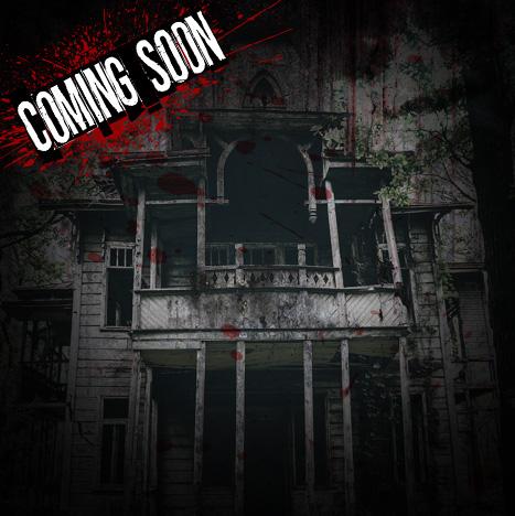 Mayhem Manor Escape Room Geelong